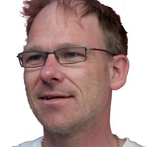 Johan Boije Lindhé